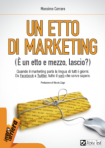 un-etto-di-marketing